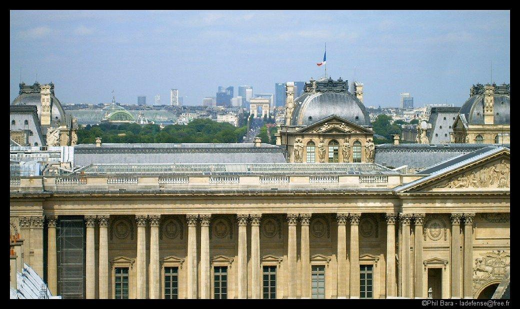 Paris Image1