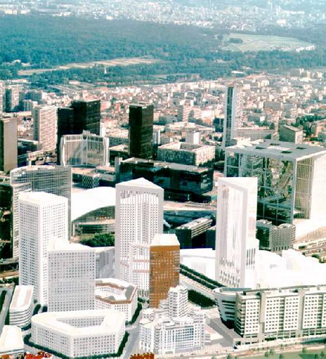 http://ladefense.free.fr/faubourgs/faubourgs.jpg