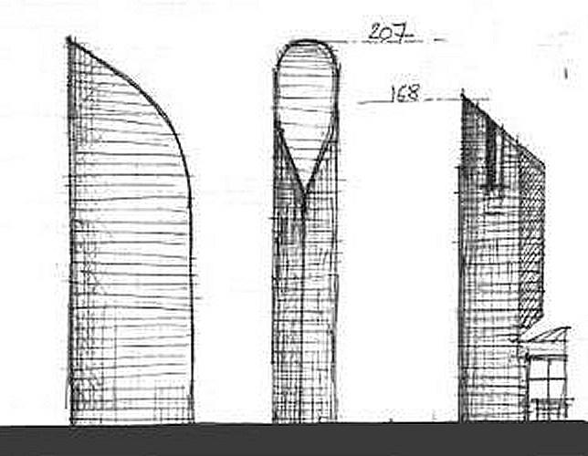 La d fense tour granite page 10 skyscrapercity for Crouqui des portail coulissant tours