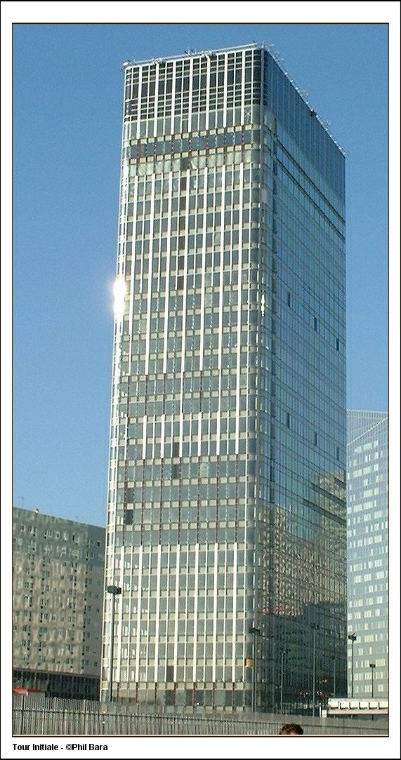 http://ladefense.free.fr/initiale/init01.jpg