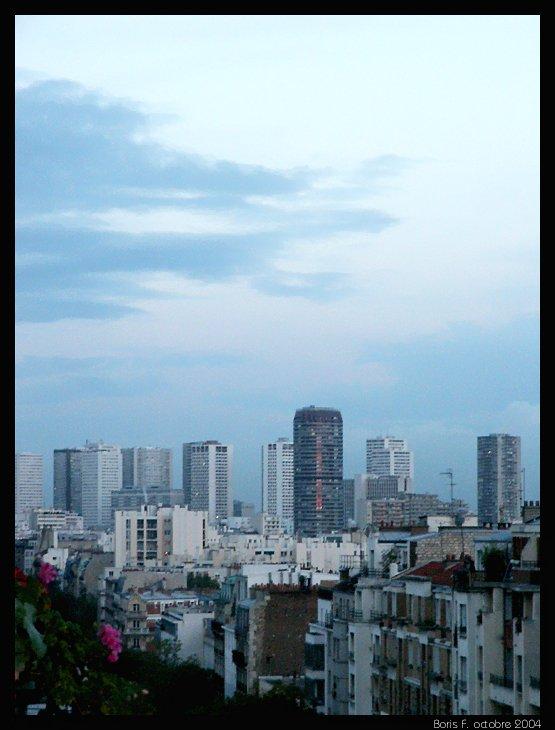 http://ladefense.free.fr/skyline/007.jpg