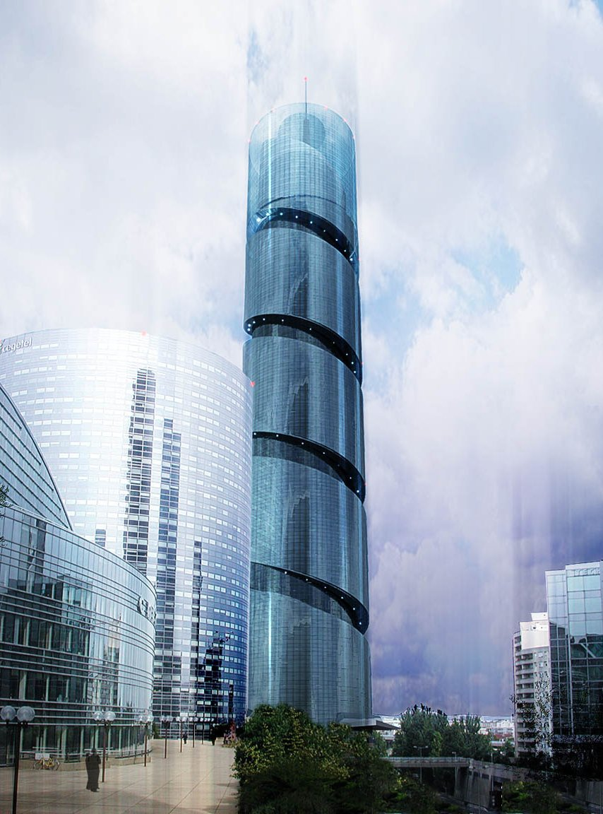 http://ladefense.free.fr/t1/T1projet-grand.jpg