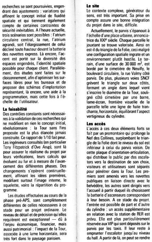 http://ladefense.free.fr/tsf/0006.jpg